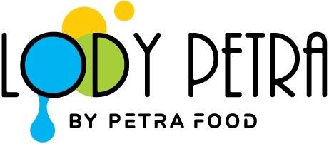 Lody Petra - Producent lodów włoskich, świderków i mieszanek lodowych